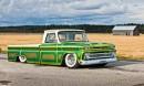 chevrolet-pickup-1964