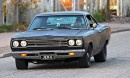 plymouth_satellite