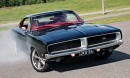dodge-charger-1969