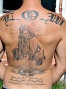 tatuointikisa