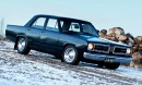 plymouth_valiant_1