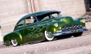 chevy_fleetline_1