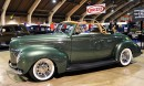 grand_national_roadster_show_1