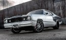 plymouth_duster_1