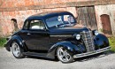 chevy_business_coupe