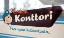 kurikan_konttori