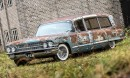 caddy_superior_hearse
