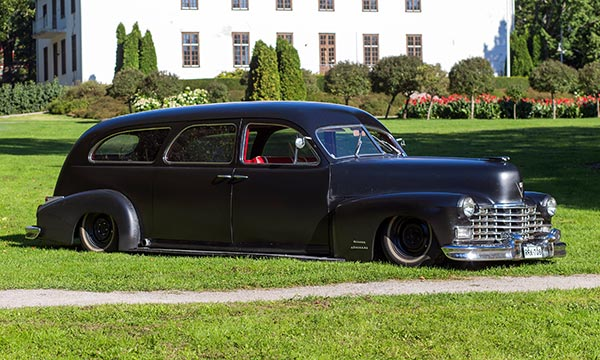 caddy_hearse