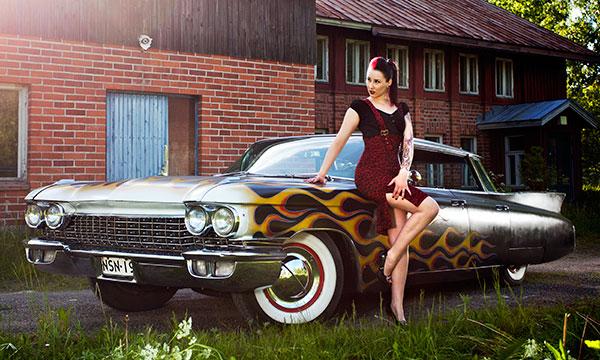 caddy_sedan_deville