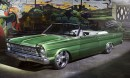 ford_galaxie