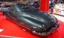 american_car_show