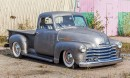 chevy_pickup