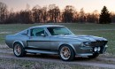 ford_eleanor
