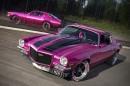 Pinkcess
